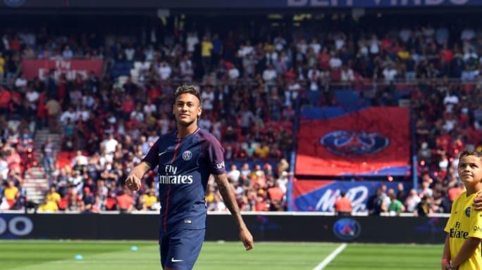Rumo ao Barça? Neymar abre mão de quantia milionária para tentar acerto com antigo clube - 2