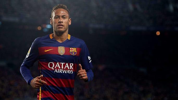 Rumo ao Barça? Neymar abre mão de quantia milionária para tentar acerto com antigo clube - 3