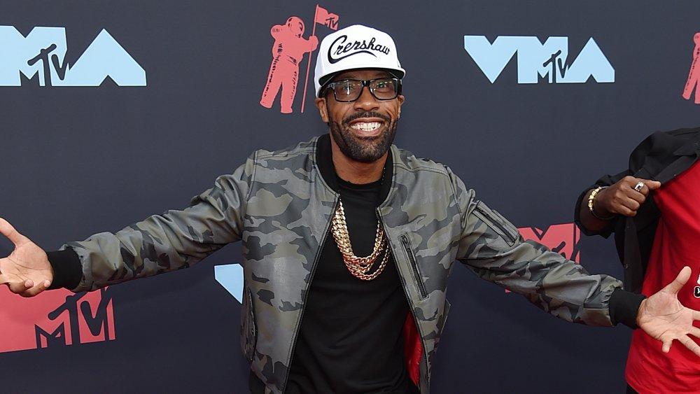 Três rappers famosos recusam papéis em filmes de Velozes e Furiosos - 4