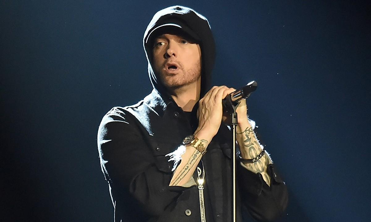 Três rappers famosos recusam papéis em filmes de Velozes e Furiosos - 7