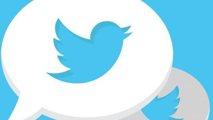 Twitter adiciona agendamento de posts na versão web - 1