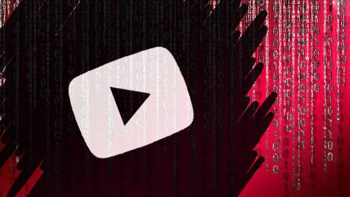 YouTube testa exibir resultados de busca do Google no app para Android - 1