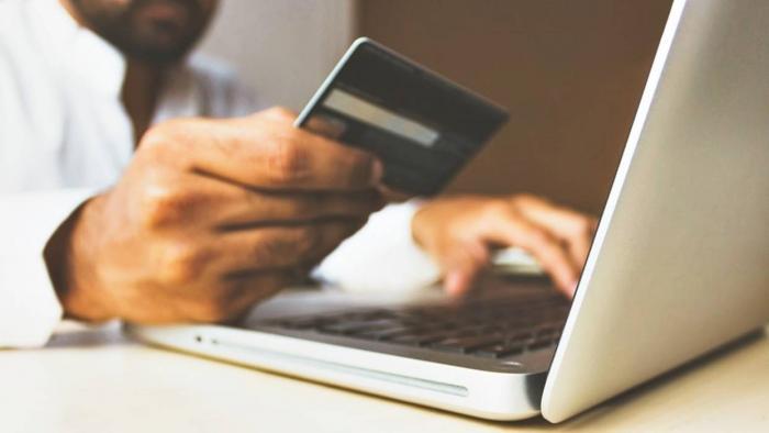 18% dos e-commerces não estão protegidos para as compras de Dia dos Namorados - 1