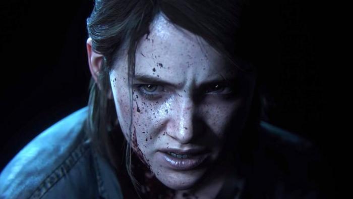 Análise | The Last of Us Part II e suas contas pesadas e manchadas de sangue - 1