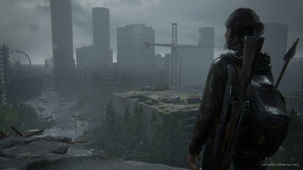 Análise | The Last of Us Part II e suas contas pesadas e manchadas de sangue - 4