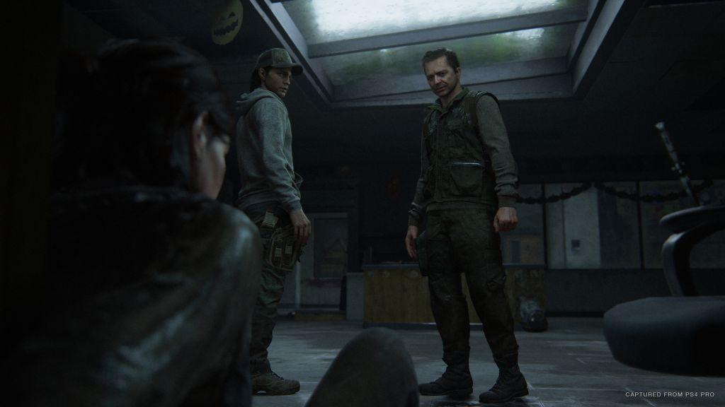 Análise | The Last of Us Part II e suas contas pesadas e manchadas de sangue - 6
