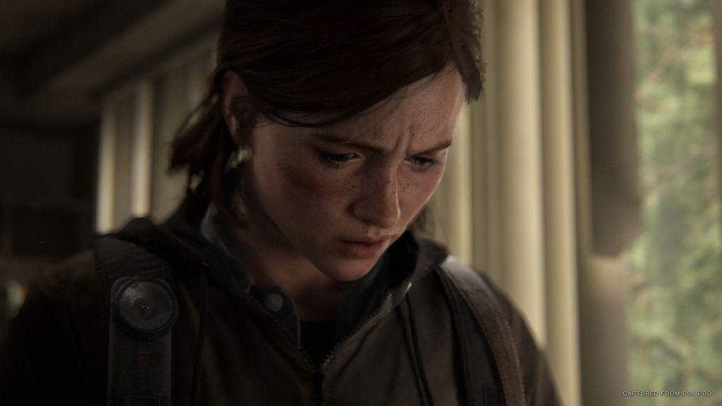 Análise | The Last of Us Part II e suas contas pesadas e manchadas de sangue - 8