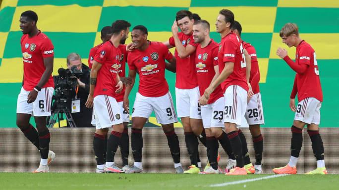 Brighton x Manchester United | Onde assistir, prováveis escalações, horário e local; Ausências dos dois lados - 4