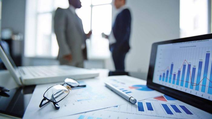 Como ressignificar a experiência do cliente no mercado financeiro - 1