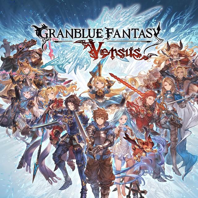 Dica de 5 games no estilo anime para Playstation 4 - 2