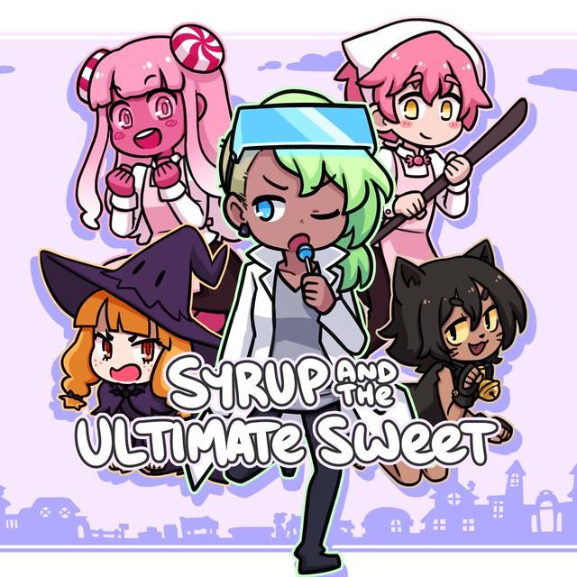 Dica de 5 games no estilo anime para Playstation 4 - 4