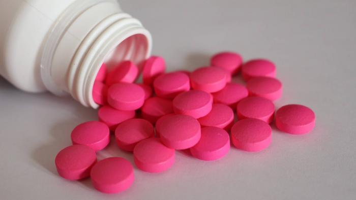 Hidroxicloroquina como prevenção da COVID-19 é o mesmo que placebo, diz estudo - 1
