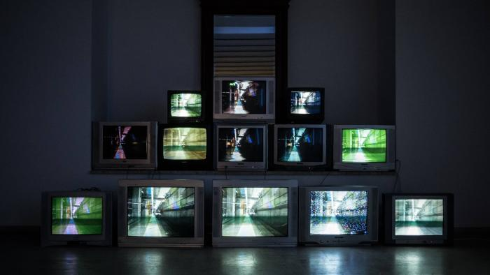 Multifuncionalidade e conectividade: as TVs como centrais de controle das casas - 1