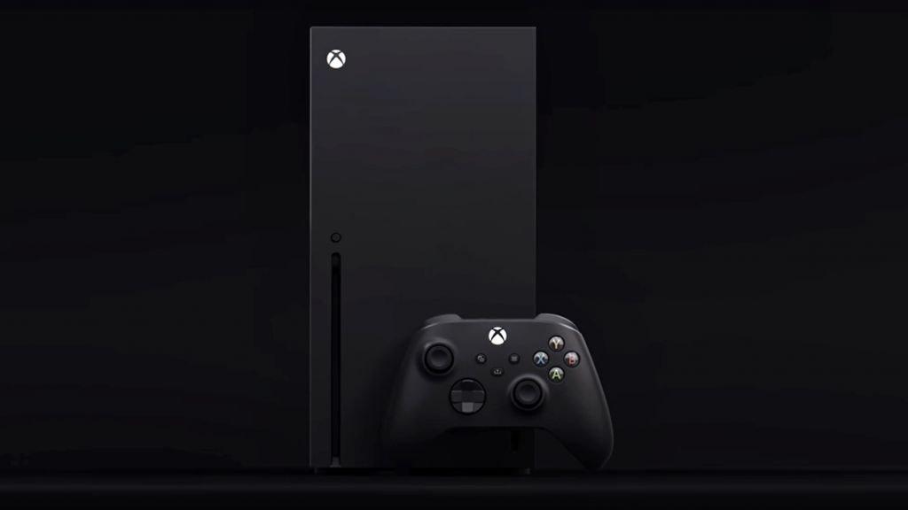 Para dev, PS5 terá loading mais rápido, mas Xbox Series X trará melhor resolução - 2