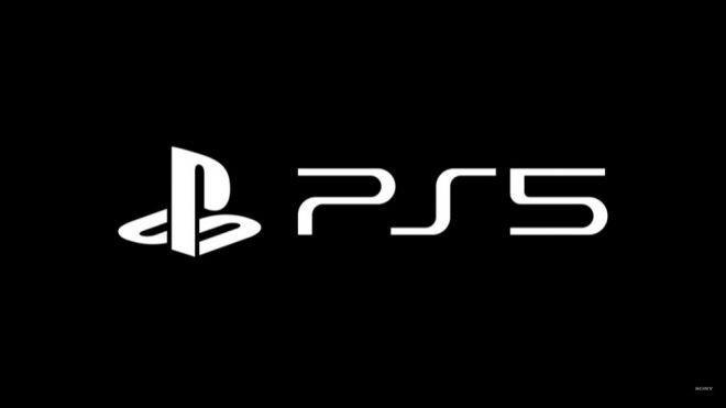 Para dev, PS5 terá loading mais rápido, mas Xbox Series X trará melhor resolução - 3