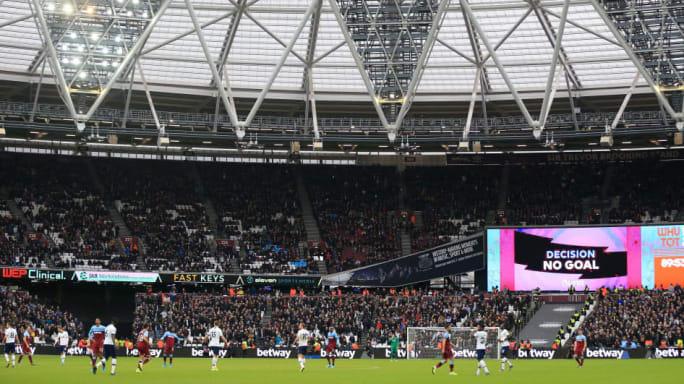 Tottenham x West Ham | Onde assistir, prováveis escalações, horário e local; Brasileiro é dúvida para o jogo - 5