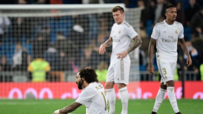 5 motivos para acreditar que o Manchester City é favorito contra o Real Madrid - 5