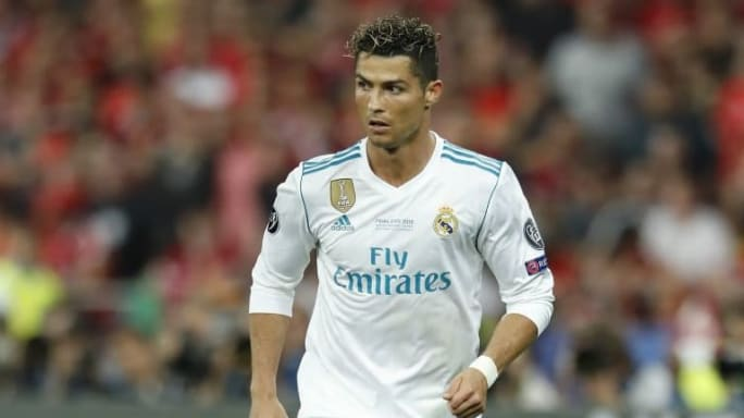 As 10 maiores vendas da história do Real Madrid - 11