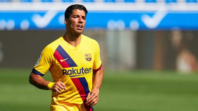 As 5 melhores contratações do Barcelona no século XXI - 3