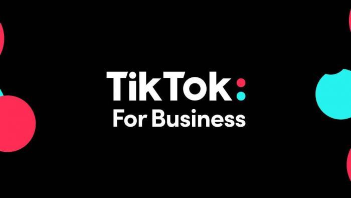 Como usar o TikTok For Business para criar anúncios em vídeos e desafios - 1