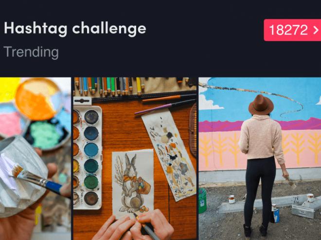Como usar o TikTok For Business para criar anúncios em vídeos e desafios - 2