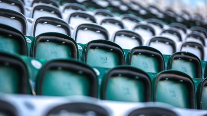 Coritiba x Cianorte | Onde assistir, prováveis escalações, horário e local; semifinal do Campeonato Paranaense - 2