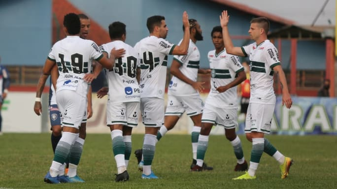 Coritiba x Cianorte | Onde assistir, prováveis escalações, horário e local; semifinal do Campeonato Paranaense - 3