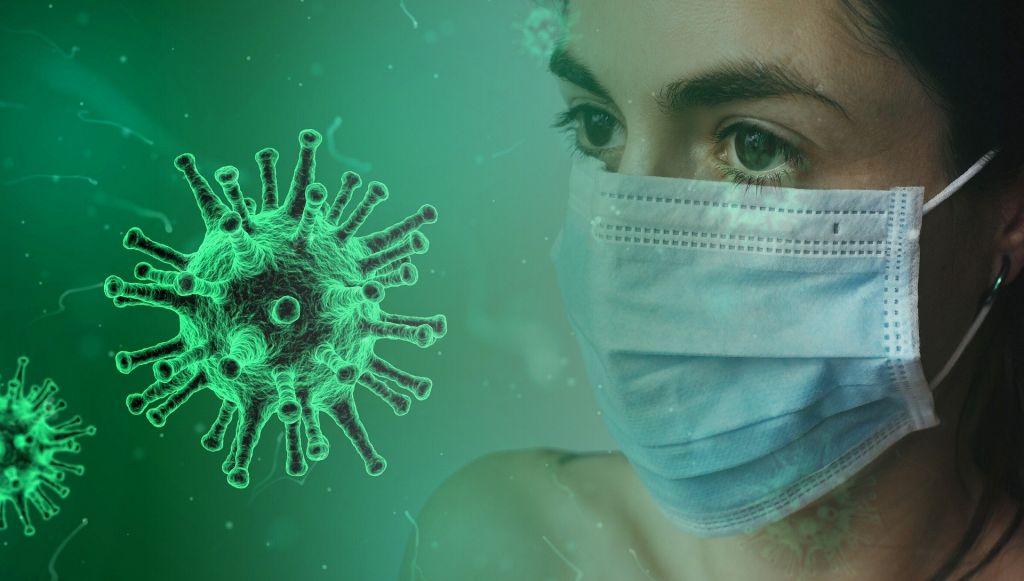 Coronavírus | Israel enfrenta nova onda de casos após reabertura - 2