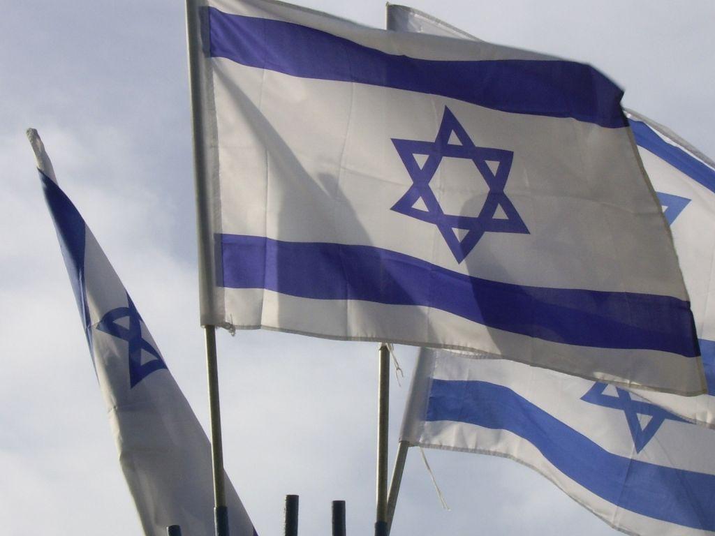 Coronavírus | Israel enfrenta nova onda de casos após reabertura - 3