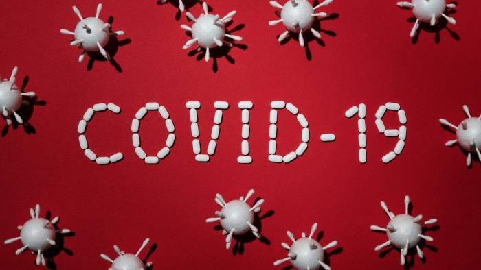 COVID-19 | Fiocruz instala robô para ajudar em testes de COVID-19 - 1