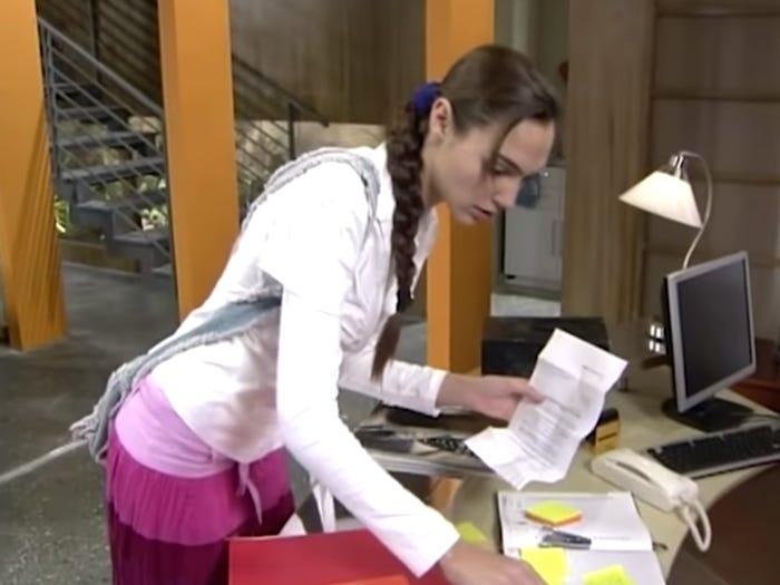 De miss a Mulher-Maravilha: Gal Gadot choca com incrível transformação - 4