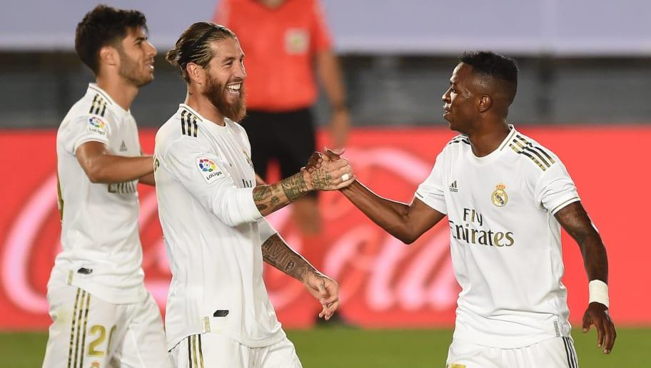 De olho na meta, Real Madrid já registrou 50 milhões de euros em vendas até agora - 1