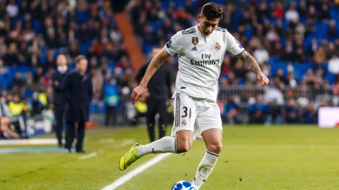 De olho na meta, Real Madrid já registrou 50 milhões de euros em vendas até agora - 3