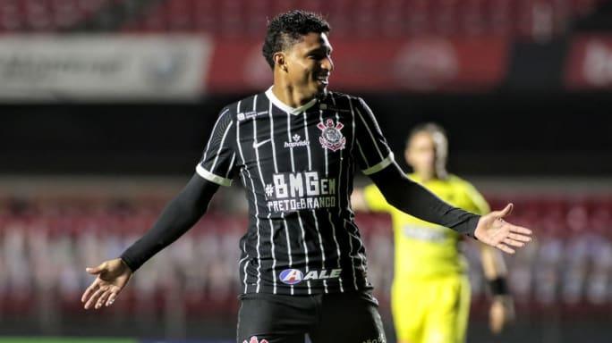 Deixou chegar? Corinthians tem o melhor retrospecto em semis na história do Campeonato Paulista - 2