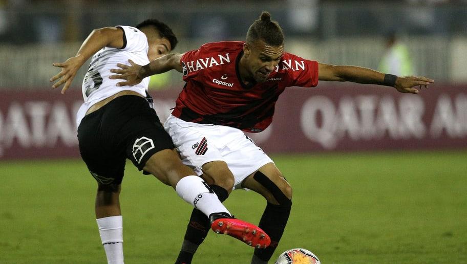 FC Cascavel x Athletico-PR | Onde assistir, prováveis escalações, horário e local; Furacão com três baixas - 1