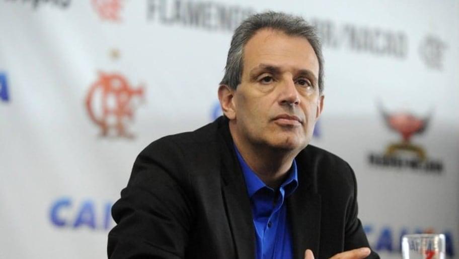 Flamengo: BAP diz ter feito 'colocação infeliz' e se retrata por declarações sobre Abel; veja nota na íntegra - 1