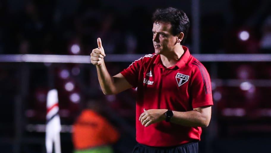 Guarani x São Paulo | Onde assistir, prováveis escalações, horário e local; Tricolor tem desfalques importantes - 1