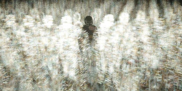 Imagens da Marvel mostram cena inédita de Vingadores: Ultimato; veja - 1