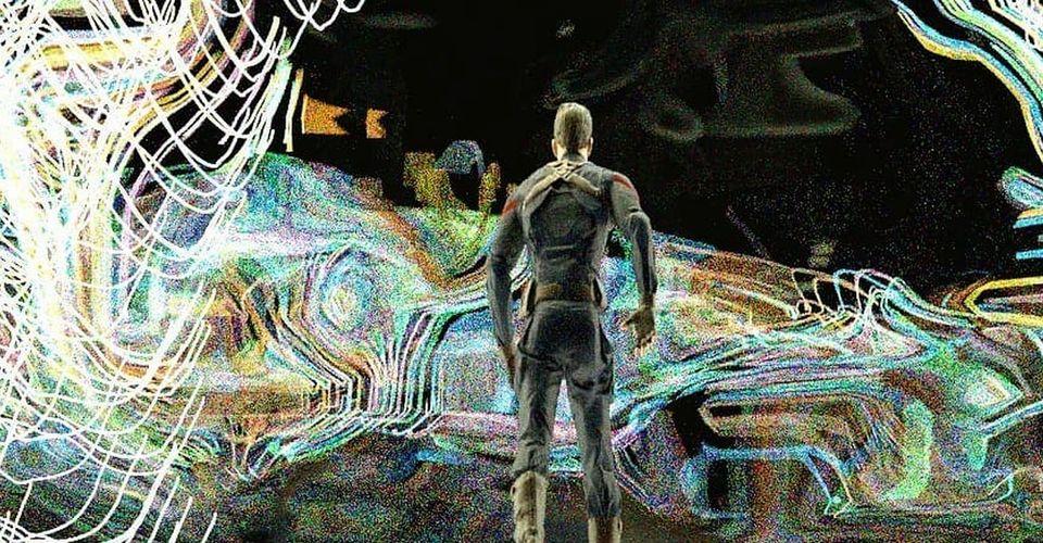 Imagens da Marvel mostram cena inédita de Vingadores: Ultimato; veja - 2