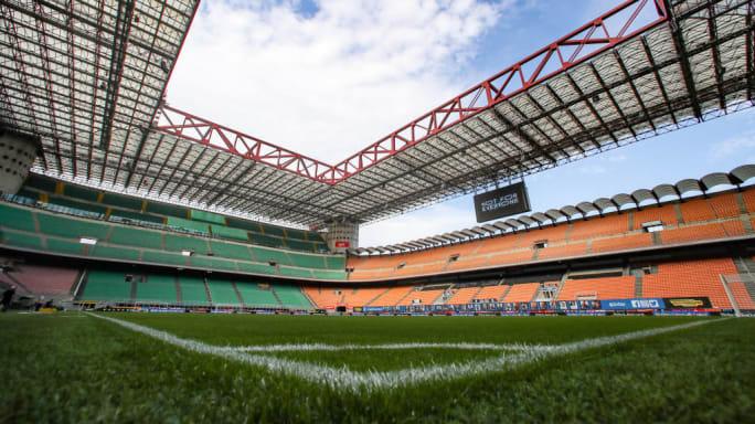 Inter de Milão x Napoli | Onde assistir, prováveis escalações, horário e local; Azzurro pode ter reforços - 2