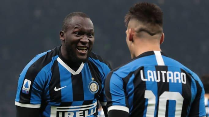 Inter de Milão x Napoli | Onde assistir, prováveis escalações, horário e local; Azzurro pode ter reforços - 3