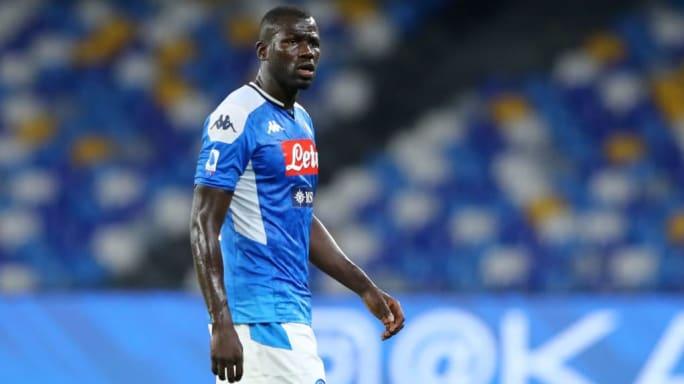 Inter de Milão x Napoli | Onde assistir, prováveis escalações, horário e local; Azzurro pode ter reforços - 4