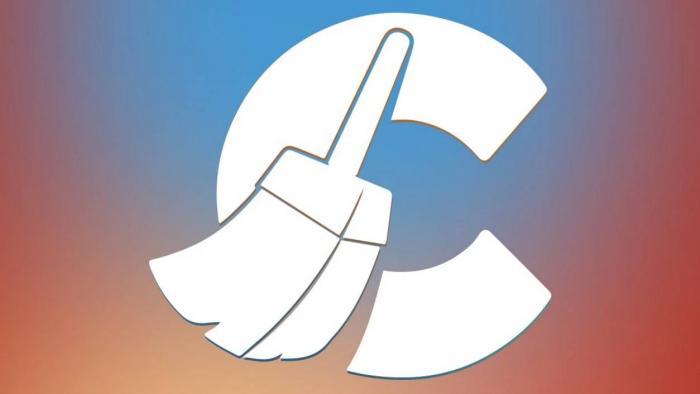 "Microsoft classifica CCleaner como ""aplicativo potencialmente indesejado"" - 1"