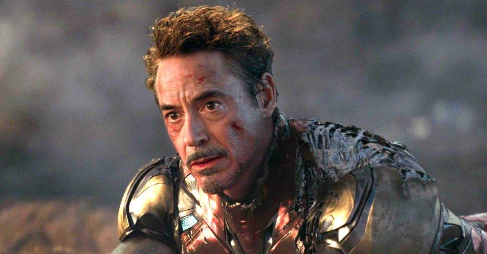 Não é o Homem de Ferro: Marvel choca fãs ao revelar herói mais rico - 1