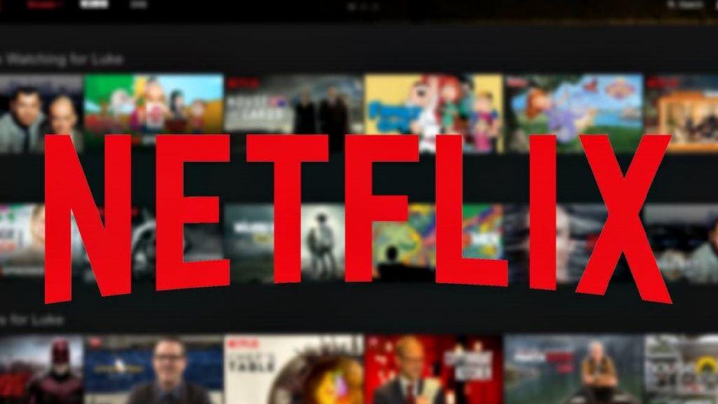 O que os criadores de Black Mirror fizerem nos próximos 5 anos será da Netflix - 2