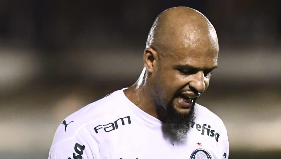 Palmeiras x Ponte Preta | Onde assistir, prováveis escalações, horário e local; Luxa aguarda por atacante - 1