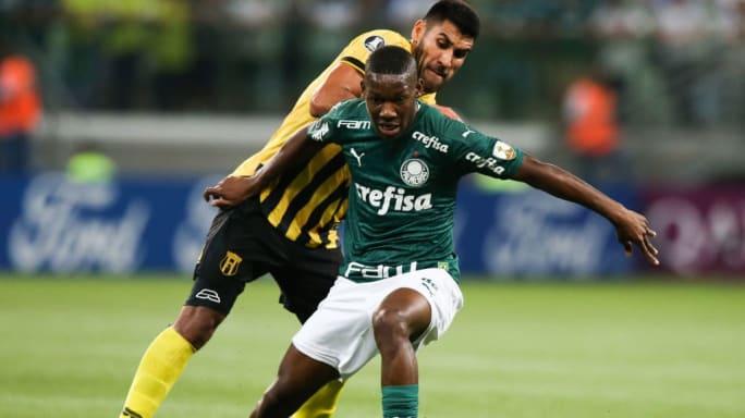 Palmeiras x Ponte Preta | Onde assistir, prováveis escalações, horário e local; Luxa aguarda por atacante - 3