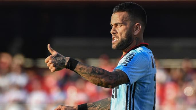 Palpites: quem avança para a semifinal do Campeonato Paulista? - 4