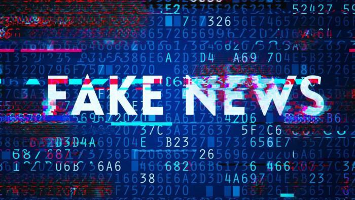 Projeto de lei contra fake news pode ter trechos vetados por Jair Bolsonaro - 1