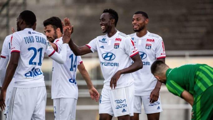 PSG x Lyon | Onde assistir, prováveis escalações, horário e local; Vale taça na França! - 4